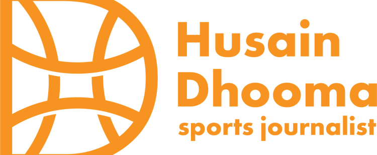 WCSN Welcomes Dunkin' Dhooma as Official Basketball Affiliate