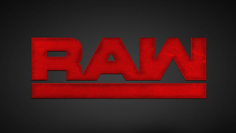 Monday Night Hayden: 28/05/18 RAW Preview