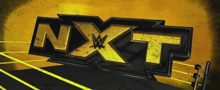 NXT Spoilers – Tapings from March 7, 2018