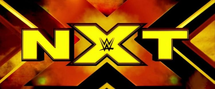 NXT Preview – March 21, 2018 – A Mystery Partner!
