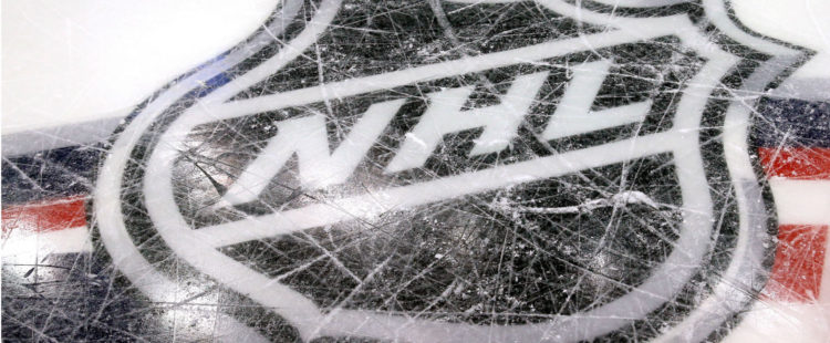 The NHL Saturday Slate: News and Predictions for November 10th's NHL Action
